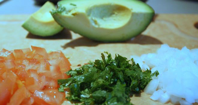 Guacamole-Indian-Recipe