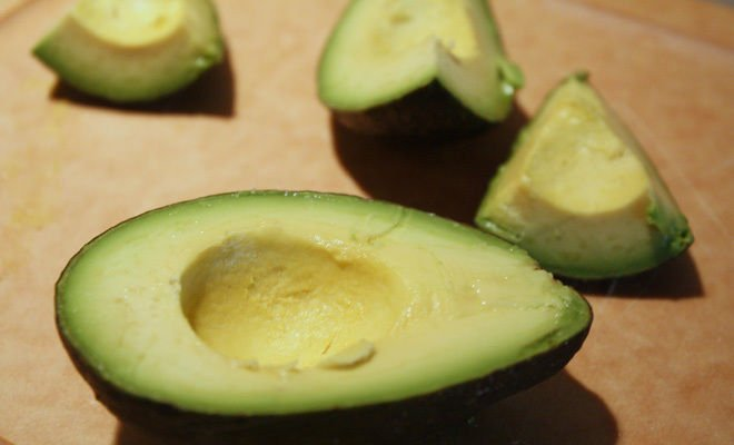 Guacamole-Recipe-Indian-Step-2