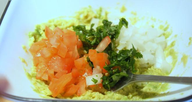Guacamole-Recipe-Steps