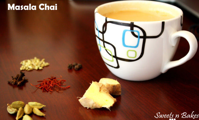 Masala-Chai-Indian