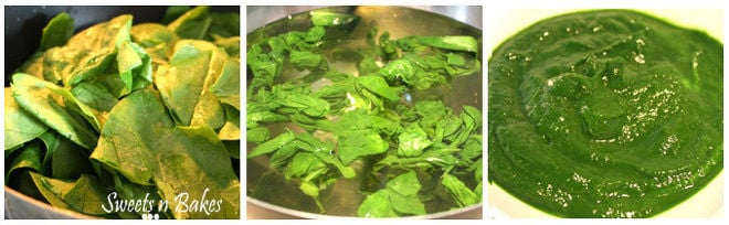 Palak-Chole-Recipe-Step-1