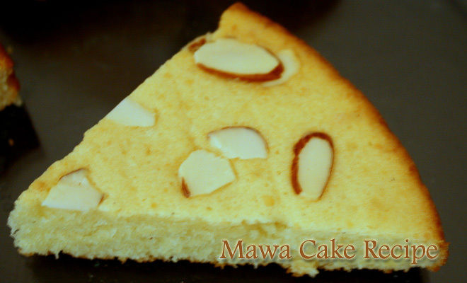 Mawa-Cake-Recipe