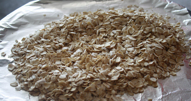 Oatmeal-Bar-Recipe-1