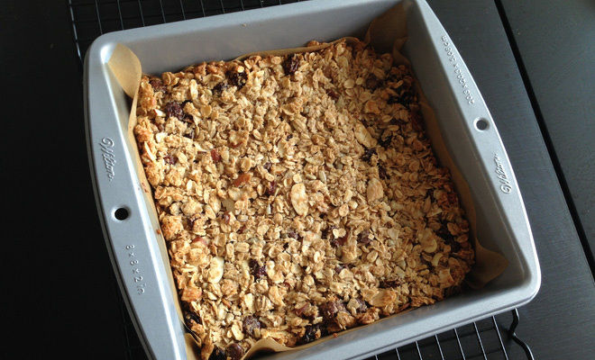 Oatmeal-Bar-Recipe-Step-10