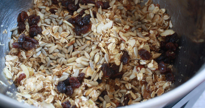 Oatmeal-Bar-Recipe-Step-6