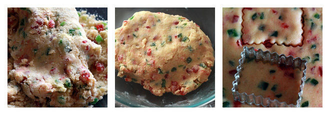 Tutti-Frutti-Cookies-Recipe-Step-3