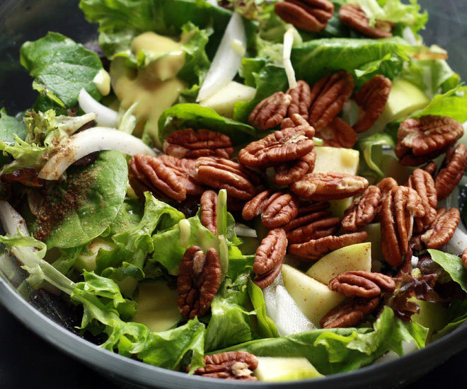 Apple-Pecan-Salad-1