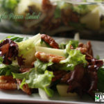 Apple-Pecan-Salad-Recipe