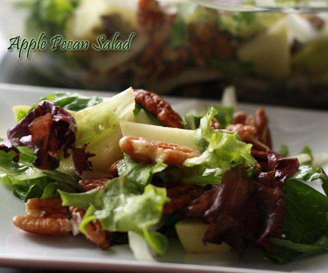 Apple-Pecan-Salad-Recipe