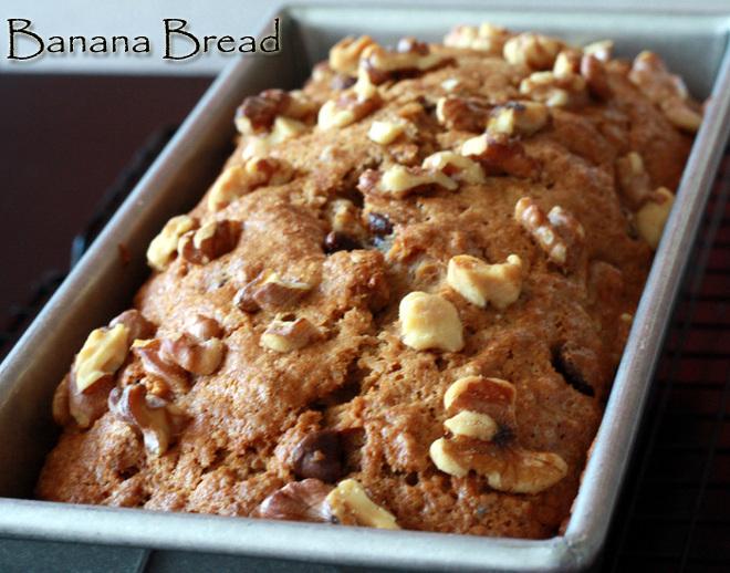 Banana-Bread-4
