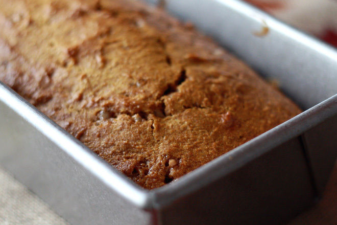 Mango-Orange-Bread-4