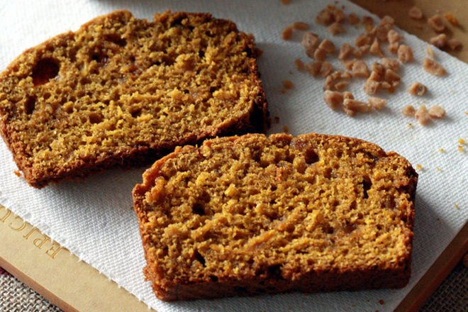 Mango-Orange-Quick-Bread