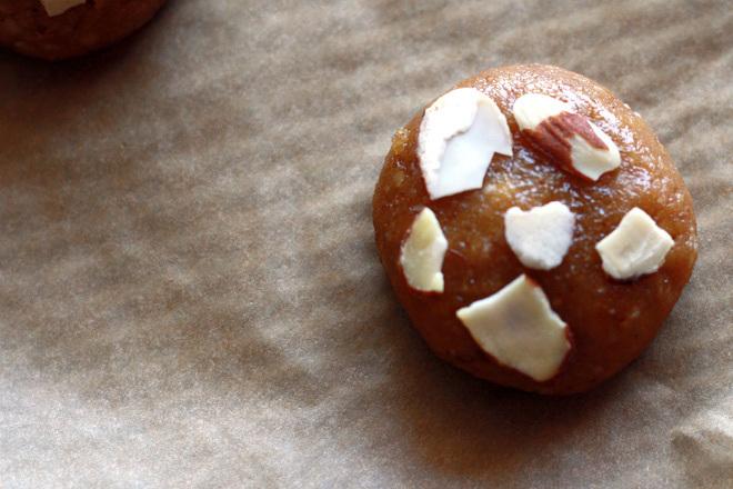 Peanut-Butter-Almond-Cookie-Dough