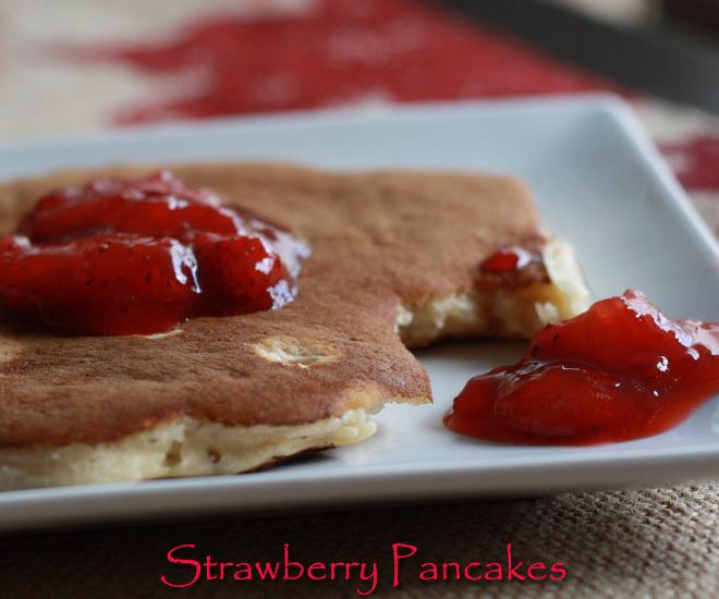 Strawberry-Pancakes-