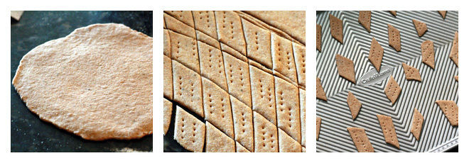 Baked-Namak-Paare-Recipe-Step-2-notitle-cwm
