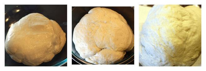 Classic-White-Bread-Recipe-Step-3-notitle-cwm