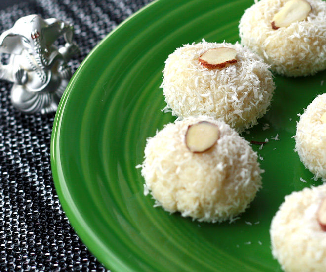Coconut-Ladoo-2-notitle-cwm