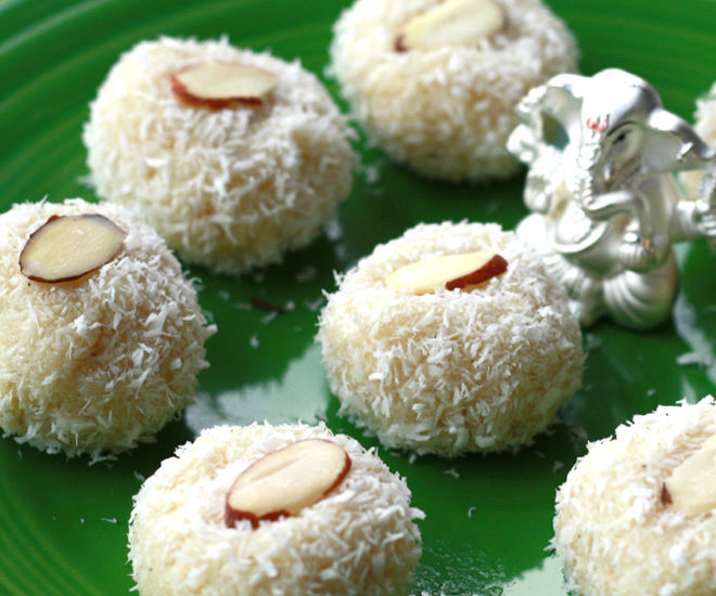 Coconut-Ladoo-cwm