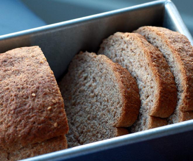 Homemade-Whole-Wheat-Bread-cwm