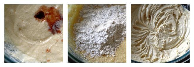 Indian-Cake-Rusk-Recipe-Step-2