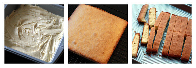 Indian-Cake-Rusk-Recipe-Step-3