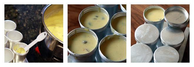 Kesar-Pista-Kulfi-Recipe-Step-4