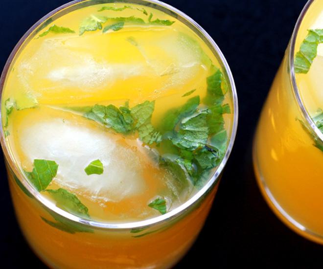Mango-Mint-Spicy-Mocktail-1