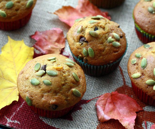 Pumpkin-Choc-Chips-Muffins-notitle-cwm