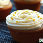 Pumpkin-Cupcakes-14-notitle-cwm