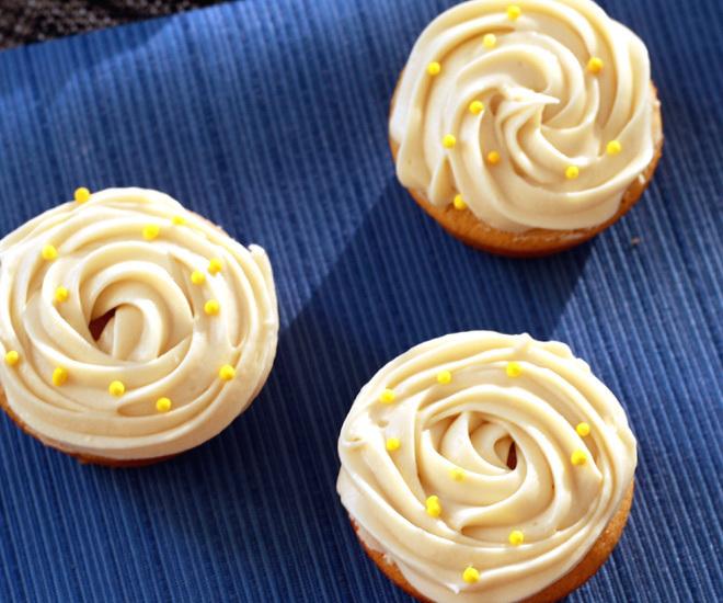 Pumpkin-Cupcakes-cwm