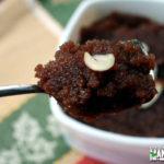 Sooji-Chocolate-Halwa-1-notitle-cwm