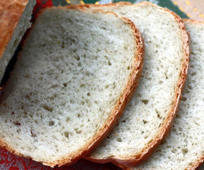 White-Bread-cwm