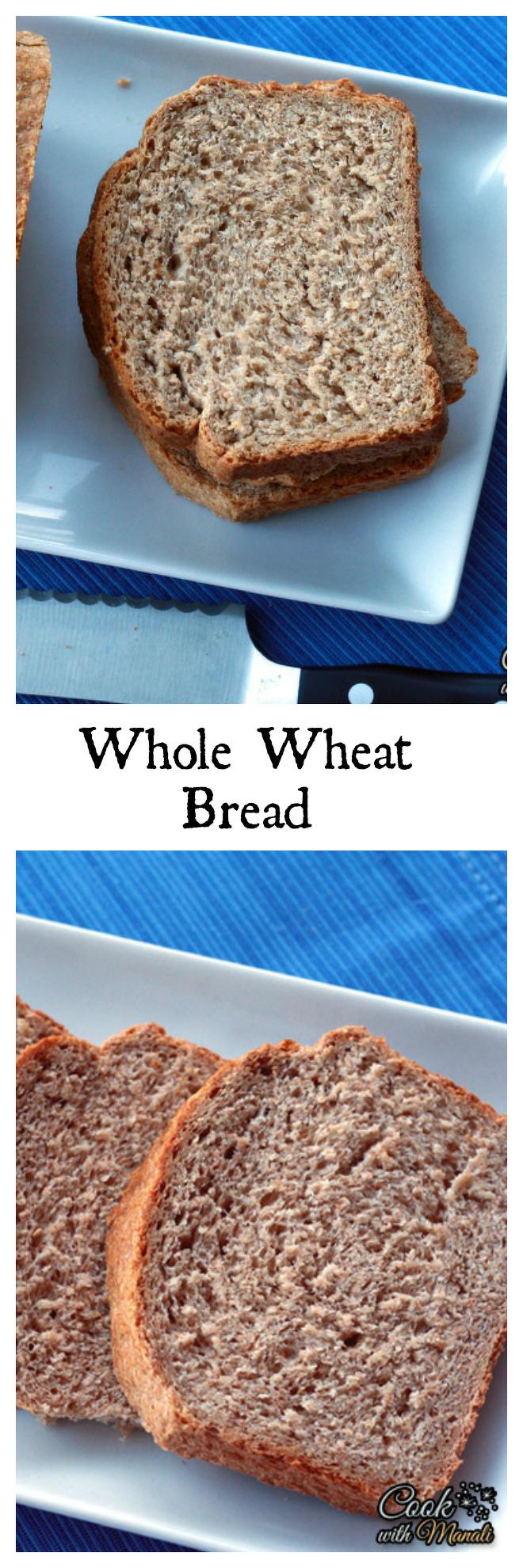 Whole-Wheat-Bread-Collage-nocwm