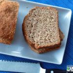 Whole-Wheat-Brown-Bread-4-notitle-cwm