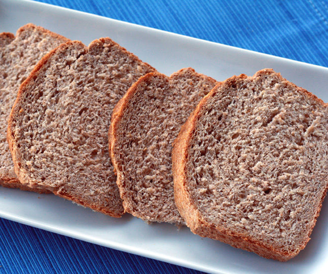Whole-Wheat-Brown-Bread-notitle-cwm