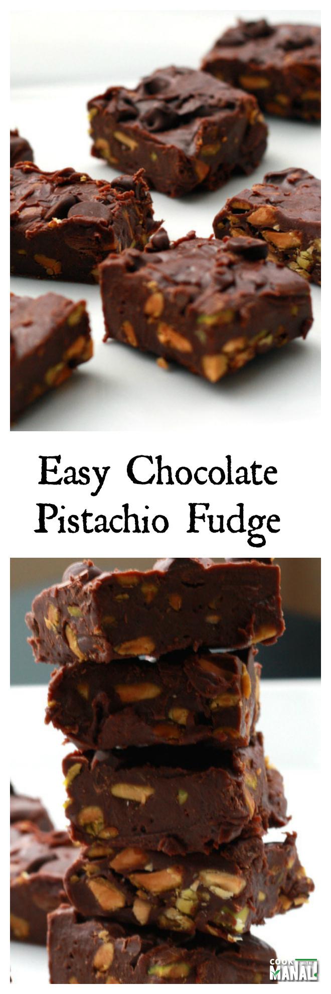 Chocolate-Pistachio-Fudge-Collage