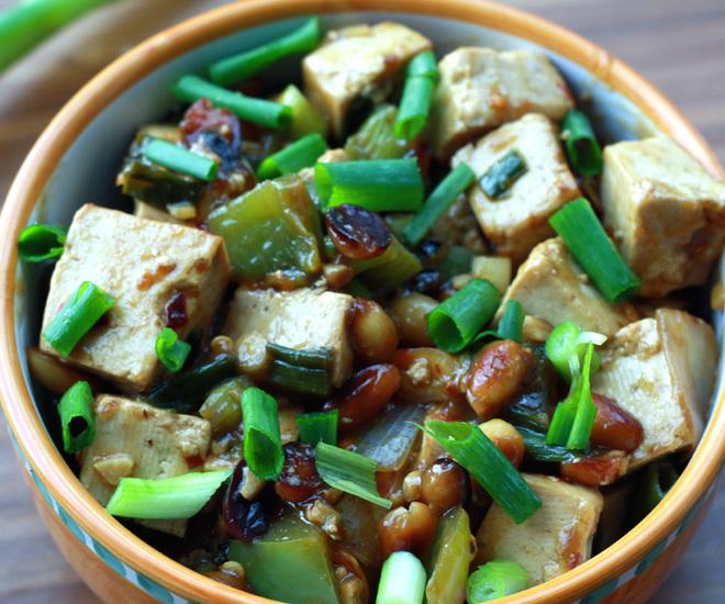 Kung-Pao-Tofu-5-notitle-cwm