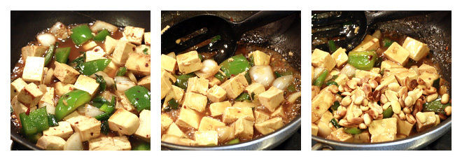 Kung-Pao-Tofu-Recipe-Step-3-notitle-cwm