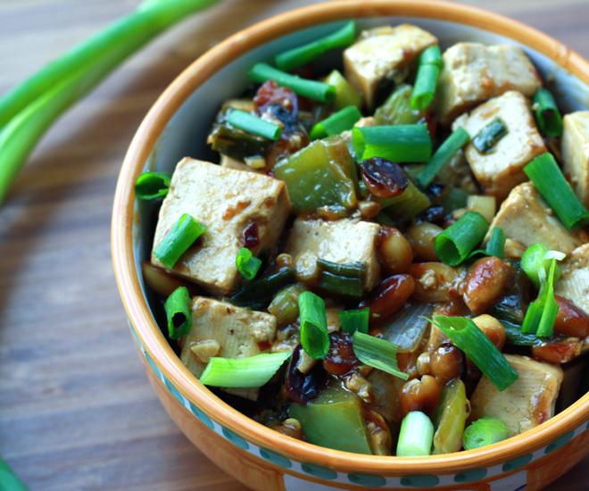 Kung-Pao-Tofu-cwm
