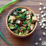 Kung-Pao-Tofu-notitle-cwm