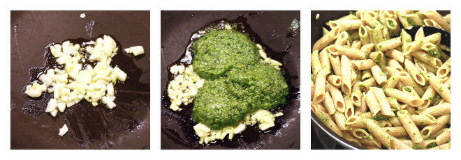 Pesto-Pasta-Recipe-Step-1-notitle-cwm