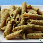 Pesto-Pasta-cwm