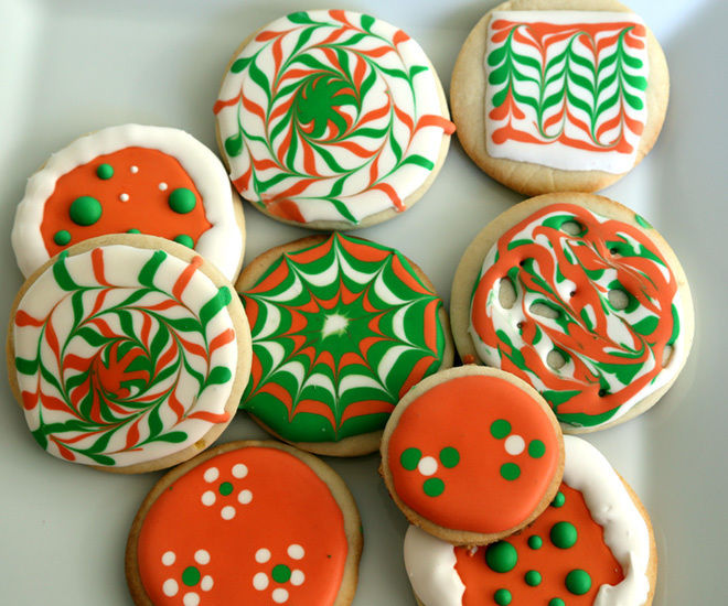 Indian-Republic-Day-Cookies-3-notitle-cwm