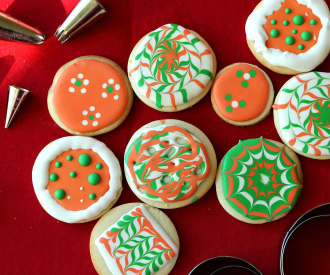 Indian-Republic-Day-Cookies-4-notitle-cwm