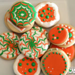 Indian-Republic-Day-Cookies-5-notitle-cwm