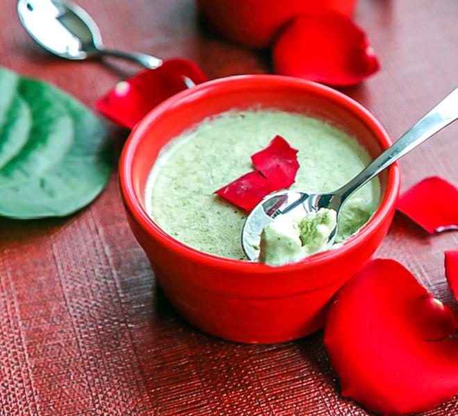 Meetha-Paan-Kulfi-Recipe-notitle-cwm