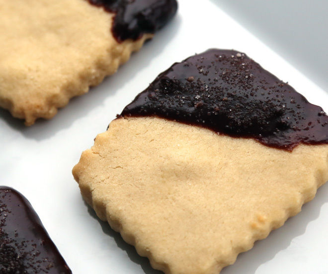 Shortbread-Cookies-1-notitle-cwm