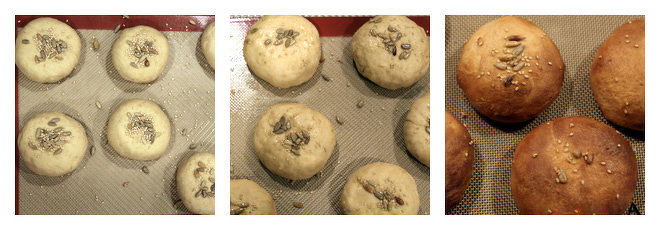 Whole-Wheat-Veggie-Buns-Recipe-Step-5-notitle-cwm