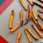 Baked-Sweet-Potato-Fries-notitle-cwm