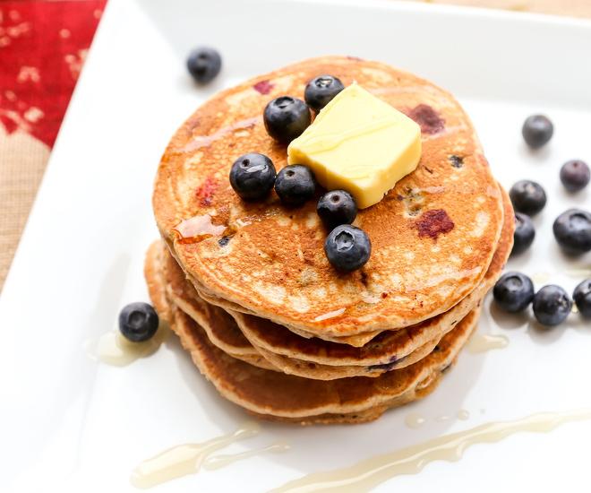 Bluberry-whole-wheat-pancakes-notitle-cwm